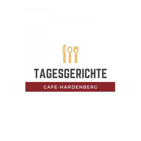 cafe-hardenberg