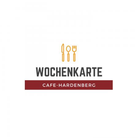 cafe-hardenberg (2)