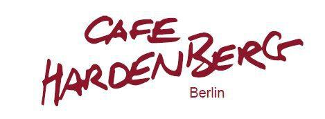 Café Hardenberg
